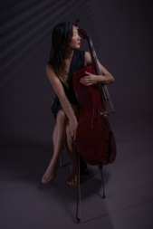 koone cello